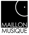 Maillon Musique